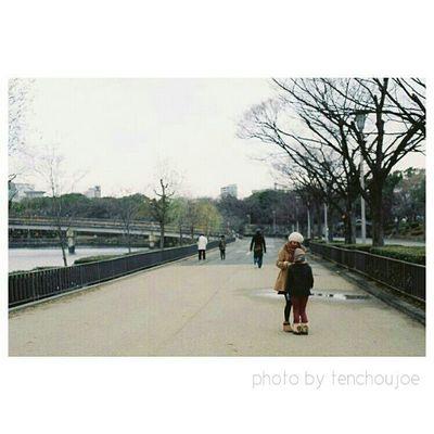 New photo - A trip to #Japan with #Nikon #Fm3a Fm3a JP Street Shootfilm Streetphotography Tokyo Kyoto Photography Film Nikon Japan Photooftheday ASIA Nofilter Believeinfilm Artoftravel Tenchoujoe