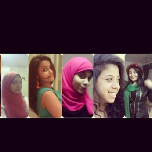 My_best_girls Old_but_gold ♥