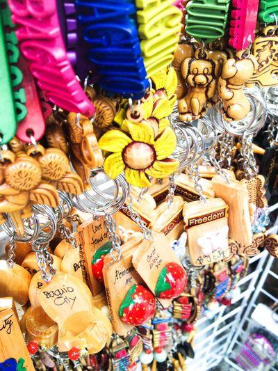 Baguio city Souvenirs #summercapital #cityofpines
