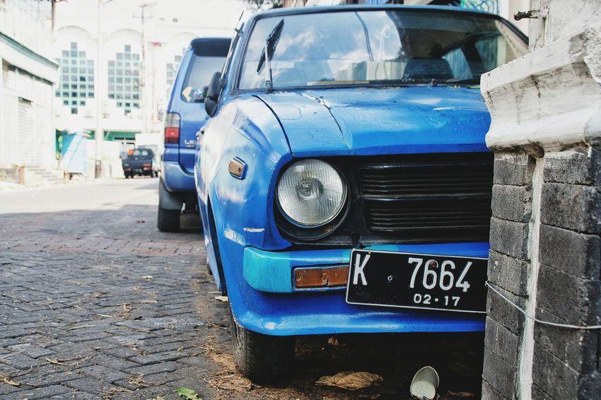 EyeEm EyeEm Best Shots EyeEm Gallery Fine Art Photography Indonesia Street Photography Street Art Street Photography Streetphotography