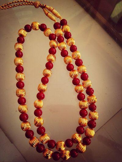Handmade Jewellery Hand Made Handmade By Me Handmade Gifts