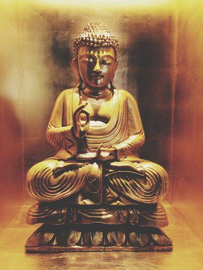 Om OM Buddha Buddhism Zen Dharma Bums Lightning Light Religion Religious