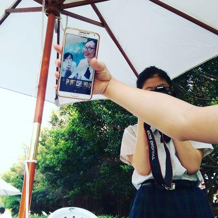 People And Places Hsinchu, Taiwan 2015  Take A Shot