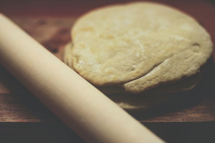 Having a good time cooking Romanian traditional bread. Good Times Memories Kitchen Food Flour Relaxing Fresh Healthy Handmade Chef Keeping It Simple Eyeemfoodlover