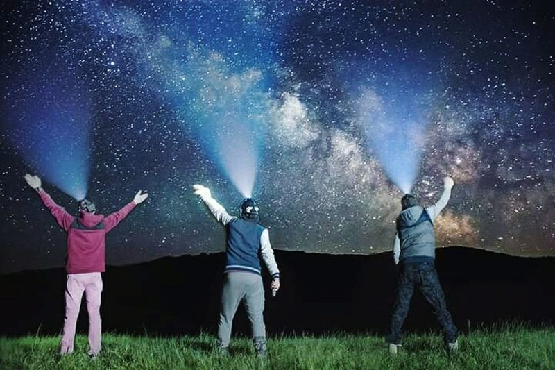 Night Star - Space Men Dark People Space Galaxy Astronomy Milky Way Activity Night Photography Photoshoot Photography Galaxy Foto Night Lights Slovakia🇸🇰 Nikon Sky Nature Space And Astronomy Friens ♥ Photographer Fotografia