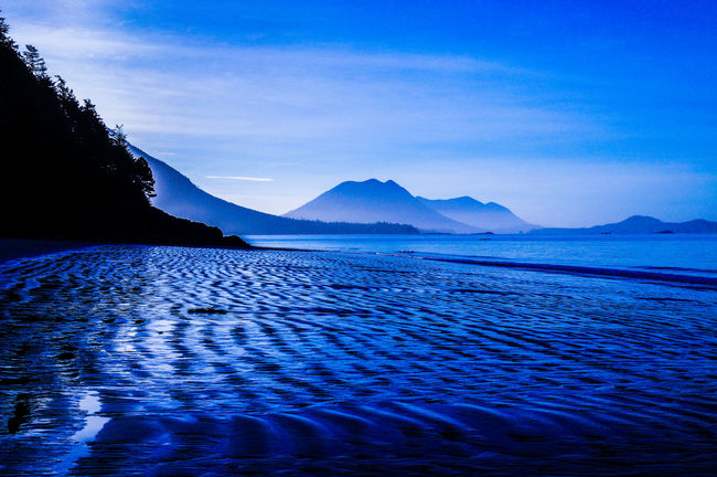 Beauty In Nature Blue Calm Idyllic Lake Majestic Mountain Mountain Range Nature Non-urban Scene Outdoors Reflection Rippled Scenics Sea Sky Tranquil Scene Tranquility Water Waterfront The KIOMI Collection Blue Wave • The Great Outdoors – 2016 EyeEm Awards