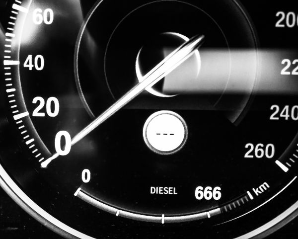 Range of the Beast. Numberofthebeast Car Blackandwhite Nexus6 Bmw