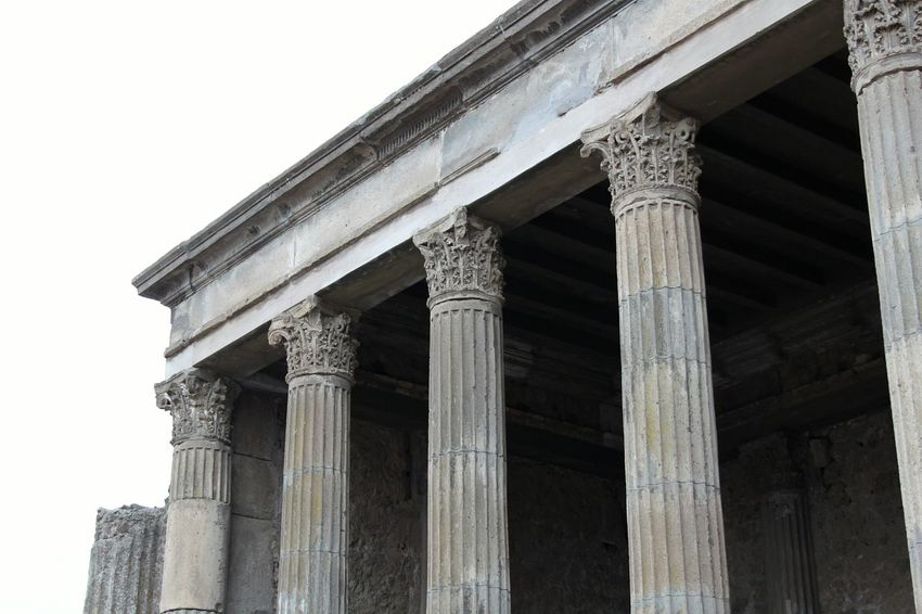 Pompeii Details Pompeii  Art Pompei
