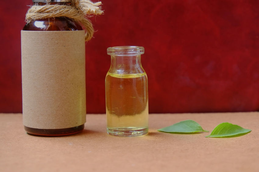 herbal oil spa Aromatherapy Herb Alternative Medicine Alternative Therapy Aroma Beauty In Nature Beauty Spa Beuty Of Nature Body Care Body Care And Beauty Bottle Bottles Collection Herbal Herbal Medicine Massage Oil Product Salt - Mineral Spa Spa Treatment Treatment