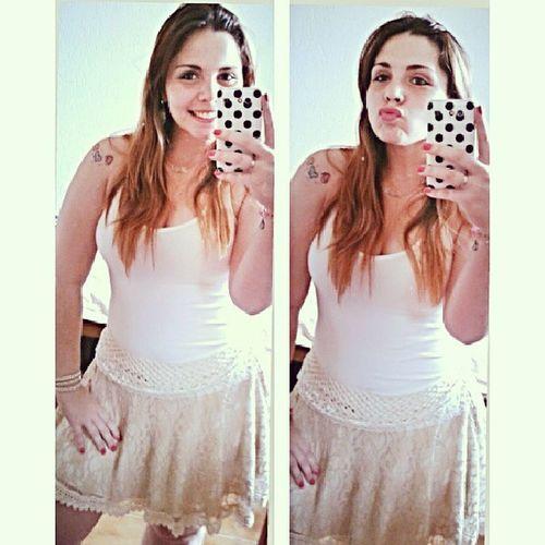 Goodafternoon Me Girl Renda look style enjoy nice beautiful kisses instacool likeforlike (: