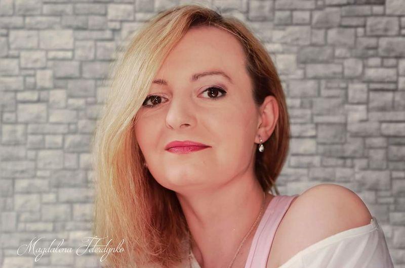 I'm Portrait EyeEm EyeEm Gallery Photography Photo Face Faces Of EyeEm Colors Colour Portrait Magdalena Teterdynko Eye