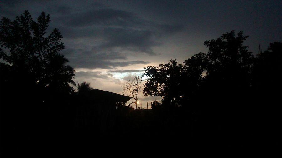 Sunset Textures And Surfaces Hello World EyeEm Best Shots - Landscape