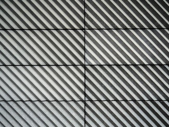 Texture Beton Black Stone Lines Old Texture Stone Stonewall Texture Textures Wallpaper Yellow Stone