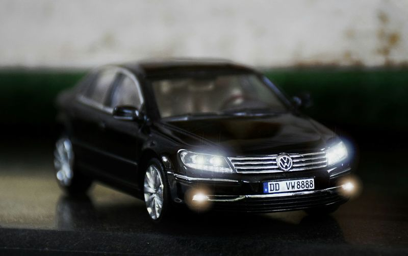 Volkswagen Phaeton Scale Model Car Transportation No People Indoors  Close-up Day EyeEm Best Shots EyeEm Best Edits Black Background EyeEmNewHere Ranchi, Jharkhand Art Is Everywhere