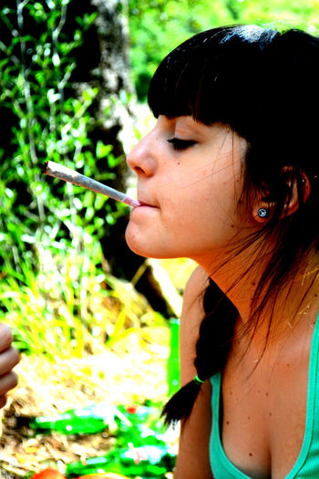GirlSmoke Follow #f4f #followme TagsForLikes TFLers Followforfollow Follow4follow Teamfollowback Followher Followbackteam Followh [[a:5 [ Smokeweedeveryday Weed Life