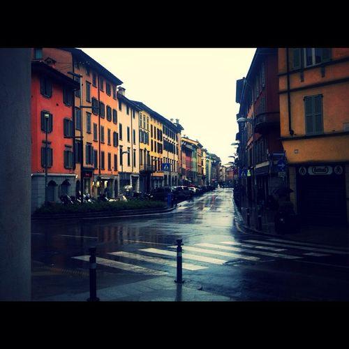 Γραφικό Μπέργκαμο Bergamo Bergamocity Igers Italy Visiting_xleitsa Visitbergamo Trip Tourists