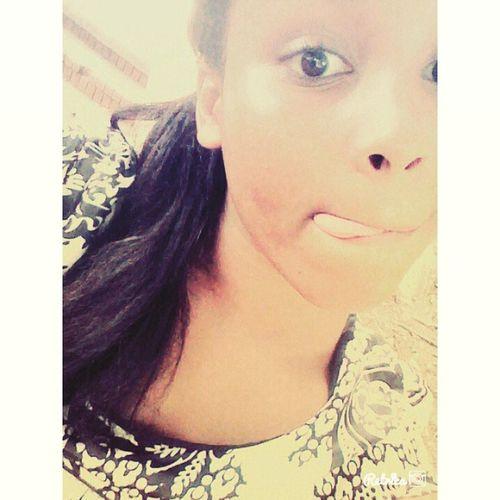 Te quiero hasta cuando te odio ! *-* Iloveyou Ilove_music No_sufras_yo_teQuiero Yeii Pretty DeEnsayo Happy Viejita Muazxh