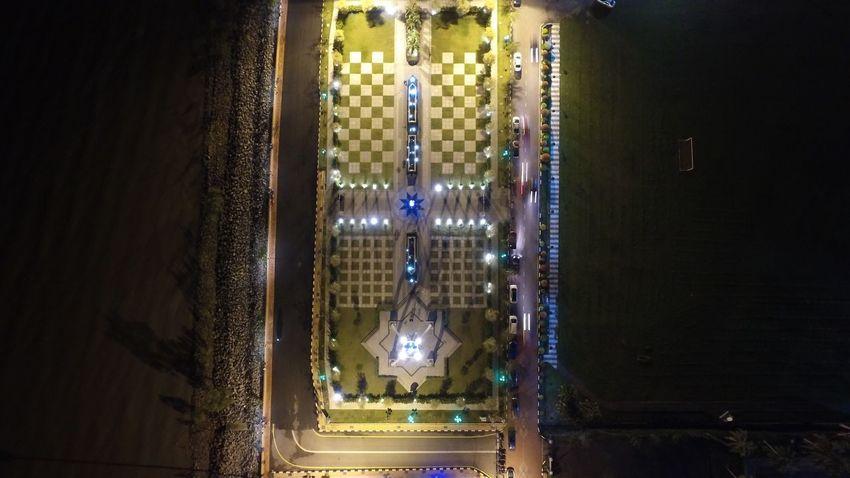 No People Indoors  Religion Spirituality Illuminated Architecture Place Of Worship Day