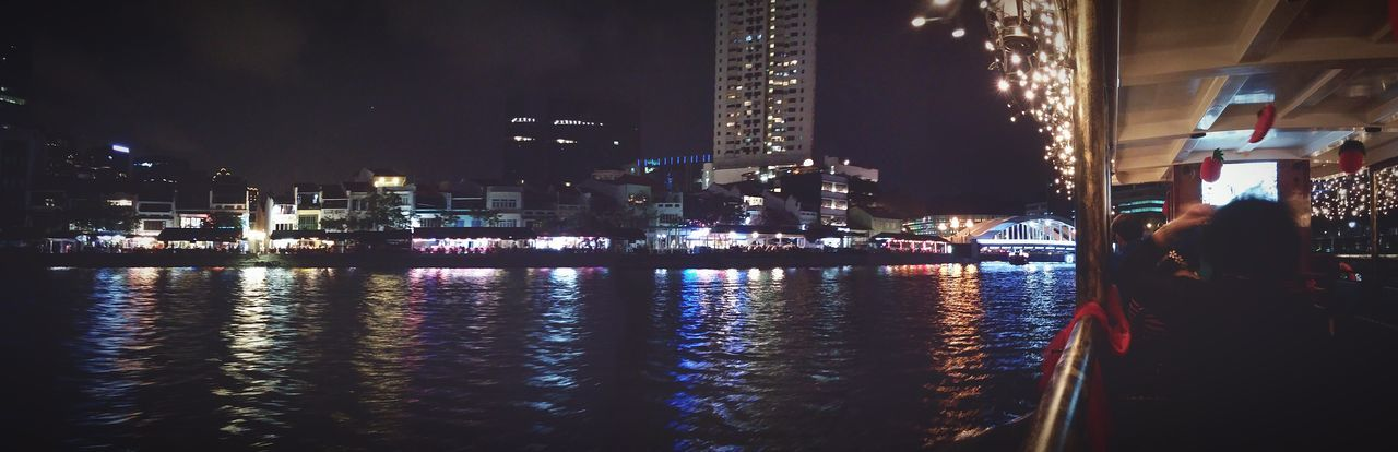 Cityscapes LG GPRO2 Phone Singapore February LongTimeAgo  Travel Paranormal Night Lights Had Fun #miss