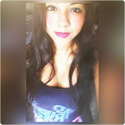 🎀❤Eres mi Musica y Mi Mejor Cancion 🎶😍👌❤ you are my music and the best SonG