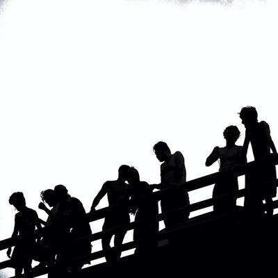 summer boyz People River Summer Blackandwhite Bridge Shadow Japan Monochrome Photooftheday Japanese  モノクロ Webstagram 白黒 Spica
