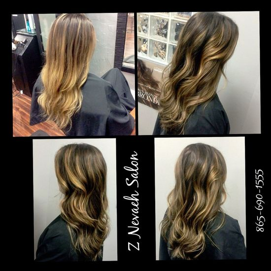 Makeover Balayage @znevaehsalon @lorealprous Check This Out Fashion Hair Lorealprofessionnelsalon Tecni.art Color Specialist Knoxvillesalon Z Nevaeh Salon Teamznevaeh @znevaehsalon L'Oreal Professionnel Hairtrends Salonlife Fashion #style #stylish #love #TagsForLikes #me #cute #photooftheday #nails #hair #beauty #beautiful #instagood #instafashion # Balayage Hairstyle Haircut Pro Fiber Eye4photography # Photooftheday Lorealprous Knoxville Salon Longhair Highligting And Contouring Long Hair