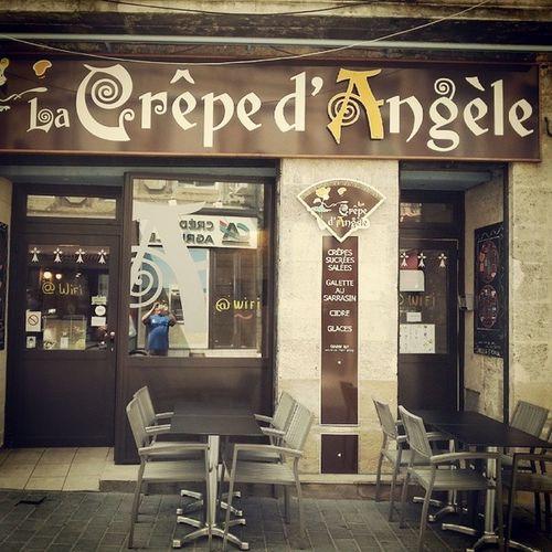 Crêpieres Angèle Bordeaux Bt_002