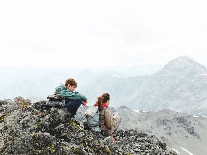Sommergefühle EyeEm Selects Breathing Space Investing In Quality Of Life Lost In The Landscape