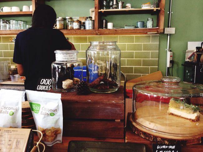 @ Organic Supply Organic Food Greasycafe Bangkok Thailand. Thailand_allshots IPhone5 IPhone IPhoneography