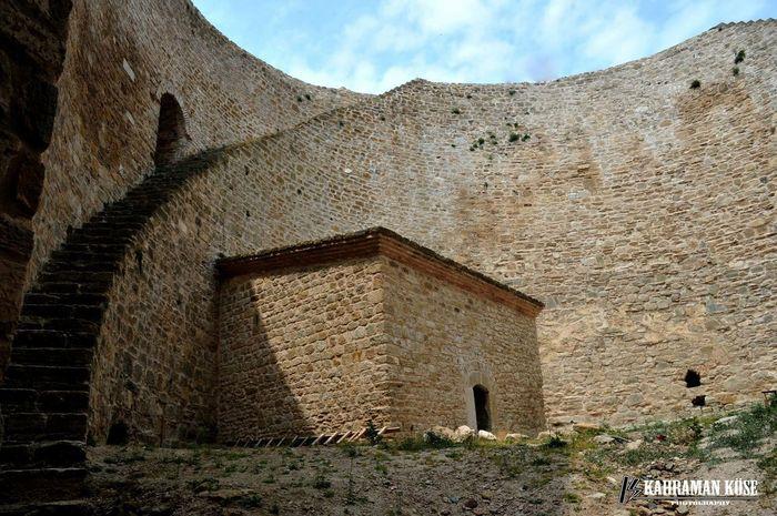 Şūr çanakkaledenizzaferimiz100yaşında çanakkalegeçilmez 18Mart1915 çanakkalezaferi Vatan Kale Castle Turkey War