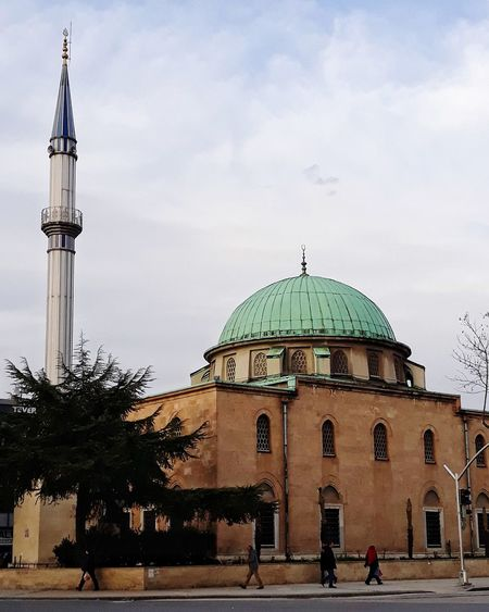 Architecture Historical #historicbuilding Mosque #sakarya This Is Masculinity