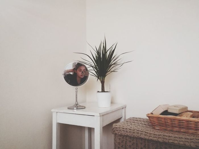 Indoors  Domestic Room Home Interior Domestic Life No People Day Home Showcase Interior