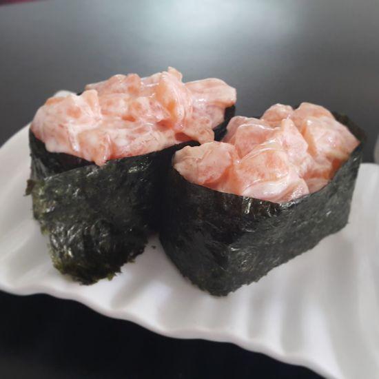 EyeEm Selects Sushi Diet Healthy Food