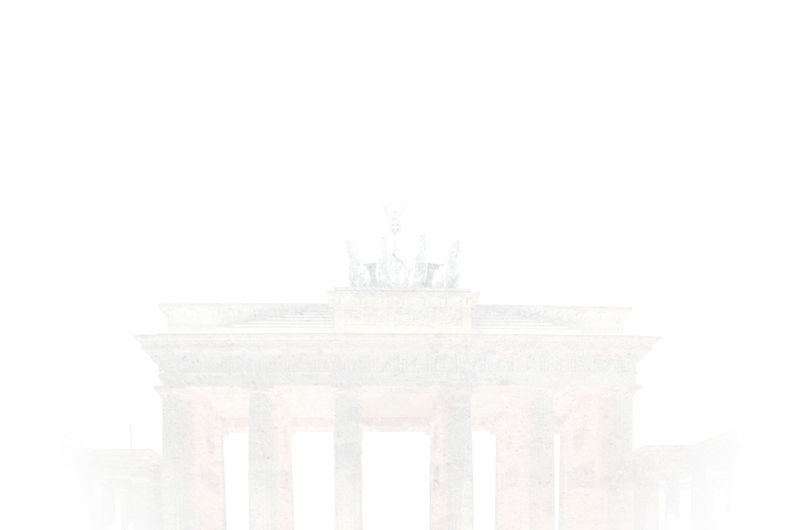 Caught in yesterdays snow storm... Architecture Berlin Brandenburg Gate Brandenburger Tor Brandenburgertor Building Exterior Built Structure City City Gate Copy Space Day First Snow No People Outdoors Sky Snow Snowing Snowstorm Storm Travel Destinations White Color Winter Winter Wonderland Winterscapes Wintertime Neighborhood Map Discover Berlin