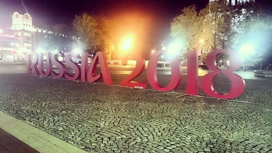 Калининград2018 калининград 2018 клд39 клд2018 Kld Hellokld площадьпобеды