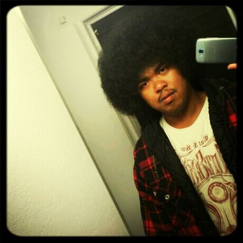 AFRO Days