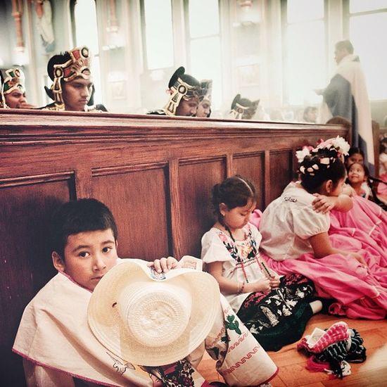 Washington DC|Photography|Nuestra Señora de Guadalupe| DC DupontCircle Sermon Church dcchurch prayers catholic VirginofGuadalupe saintJuanDiego washingtondc dupontdc mexico spanish streetamatic urban igdc instantdc instagood topshelfdc photo photography bestoftheday photooftheday