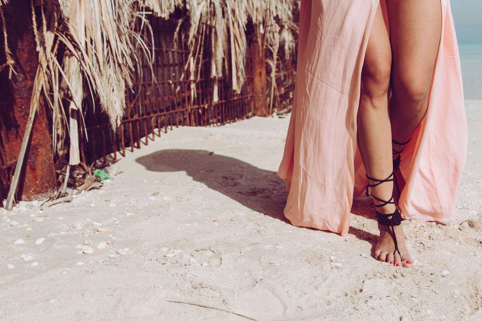 Beach Life Accessories Accessory Beach Beach Accessories Feet Style Style And Fashion