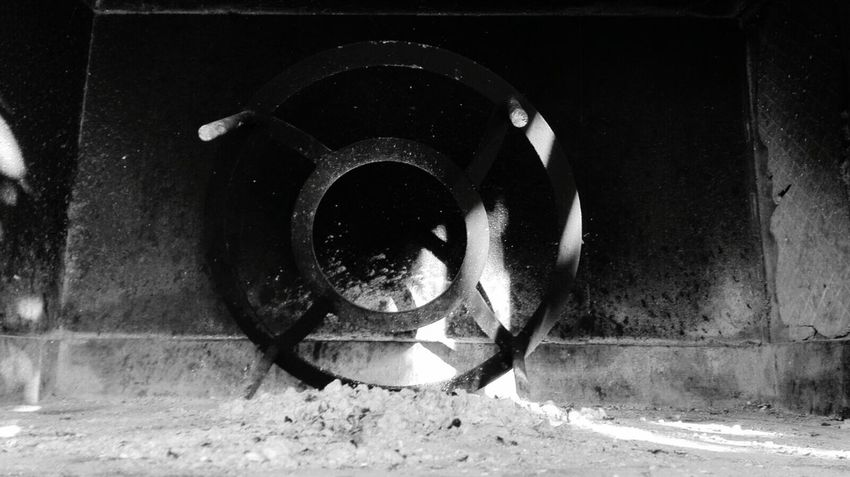 Ashes Cenizas PaellaValenciana SundayFunday Outdoors Family❤ Blackandwhite Phography