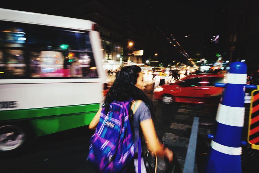 Urbanite Cdmx Photography Street Photography Mexico City Ciudad De México Real People People Watching Urban Photography Mexico Urbano Color Street Photography Travel Destinations Travel Photography