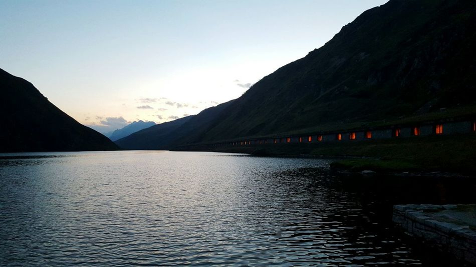 Visiting Family members Just Taking Pictures Happy Love That Place Switzerland Switzerlandpictures Oberalppass Lake Holiday Holidays Swiss Alps Swiss Alps Wather Night Nightphotography Train Lights And Shadows Train Lights WatherPro: Your Perfect Wather Shot Wather Collection