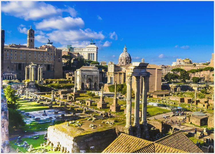 Justclick Kaushalgokarankar'sphotography Travelphotography Landscape Italy 🇮🇹 Outdoors Europe