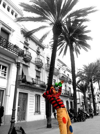 Street Photography Taking Photos Colorsplash Streetphoto_bw Movilgrafias Bandw