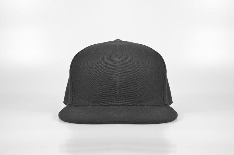 Hat Cap Snap-back Snapback Snapback Cap Snapback Hat