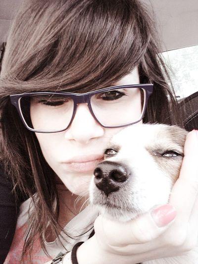 Dog Lover Bestpick Real Love  Dogsofeyem