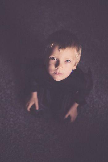 My Minime ? Cildren Childphotography