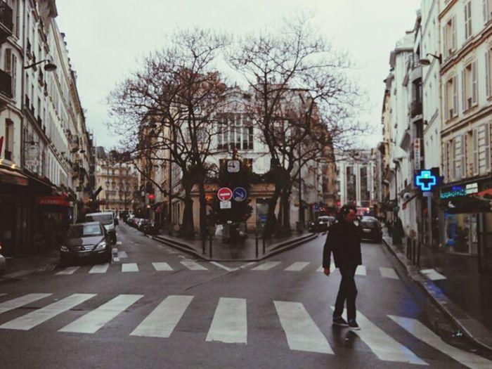 Photowalking Paris Perspectives Street Photography Eyeem Philippines