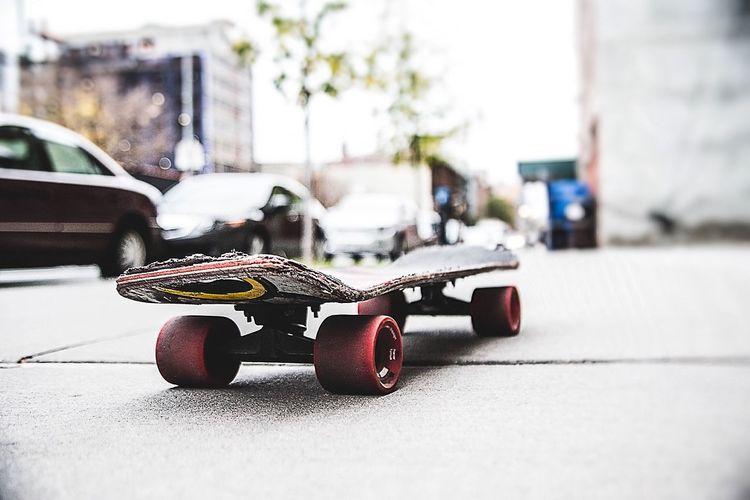 Skateboard Skateboarding Skatenyc Skate Life Wheels Citylife DOPE Tagsforlikes Eyemphotography Canon NYC Newyorkcity Lens EyeEm Best Shots Bmx  Xgames