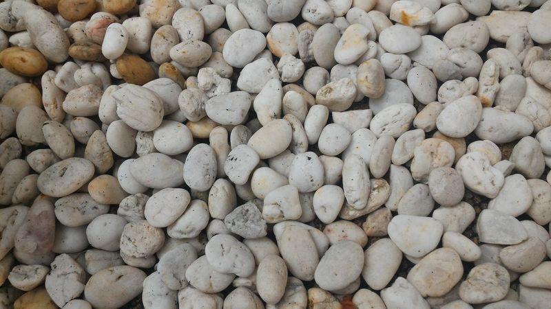 Rock - Object Rock Garden Rock Floor Little Garden