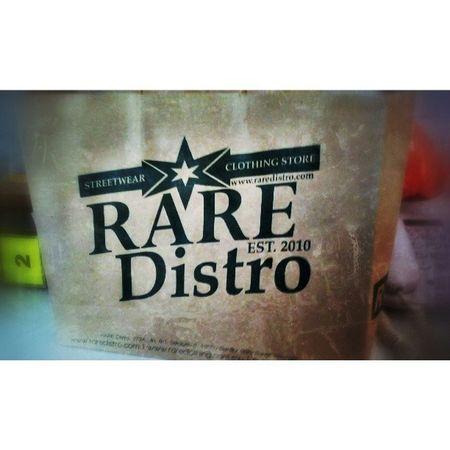 Shop at @raredistro Bandshirt Raredistro